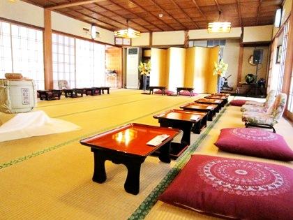 大神神社の挙式 大神神社の結婚式