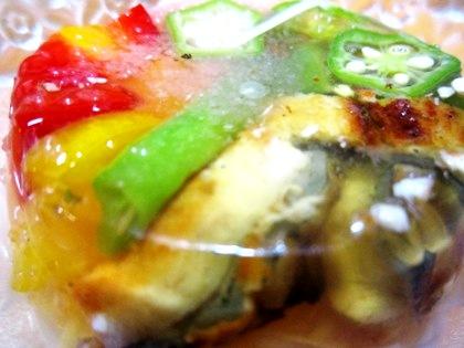 鰻の養老寄せ 夏の定番料理